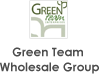 Green Team Enterprises Wholesale Group